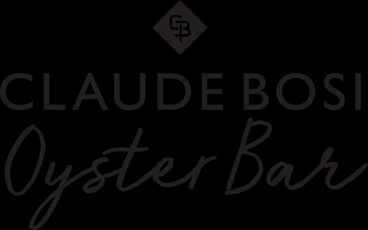 Oyster Bar Logo AW_Black 3 line cropped